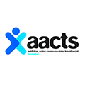 aacts